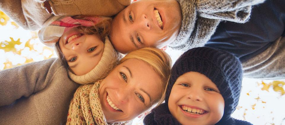 有效的溝通技巧,親子溝通,人際溝通技巧,溝通技巧課程,苓業國際教育學院